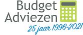 Budget Adviezen